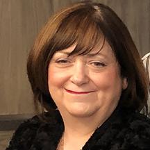 Dr. Lori Koz