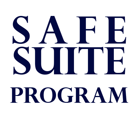 Safe Suite Program
