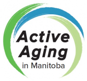 Older Winnipeggers Social Engagement Project