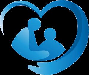 AO Stat logo